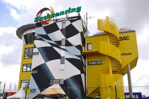 Sachsenring2014a