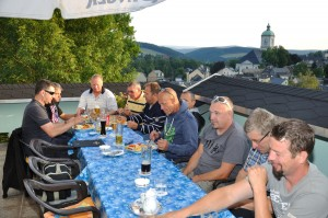 Sachsenring2014d